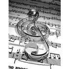 1ª Sesión de Didáctica y Audición Musical - El Ritmo del Cosmos - Carme Rusiñol (28-X-2011)