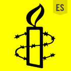 Informativo semanal de Amnistia Internacional