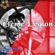 13ème Legion – Épisode 59 – Réunion en secret – JDR