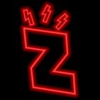 Especiales de la Zeta