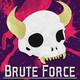 Brute Force – Episode 89 – Deacon's Sugarmines