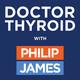 31: Información Importante Sobre los Nódulos Tiroides con Dra Regina Castro del Hospitall Mayo Clinic