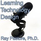 Technology, design, and training – live stream (podcast)