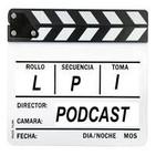 La multipantalla podcast