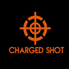 Charged Shot Gamescast Episode 173: The Callouts