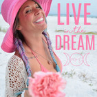 The Science of Living Your Dream Life
