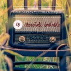 Chocolate Bailable