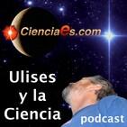 Ulises y la Ciencia