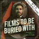 Natalie Tena • Films To Be Buried With with Brett Goldstein #108