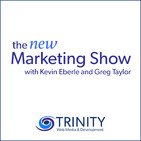 BONUS EPISODE: Marketing Principles & SEO