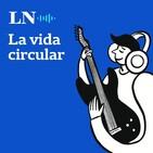 10: Buitres, leyendas del rock uruguayo