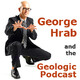 The Geologic Podcast Episode #626