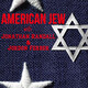 Episode 2 of American Jew