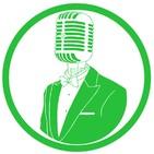 /lolnacast/ - El Podcast de radiololnada