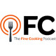 Episode 19: Cooking for Picky Eaters with Nicki Sizemore