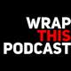 WTP: Episodio #116 (Grammys, Lng Sht, Nathy Peluso y mas!)