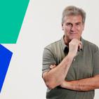 Entrevista a Miguel Ángel Quejigo.