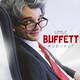 Der Warren Buffett Indikator