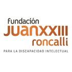 Podcast Radio Roncalli