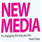 Internet y Nuevos Medios