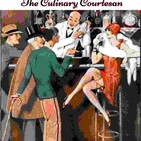 The Culinary Courtesan: The Standouts From The Fancy Food Show In NYC