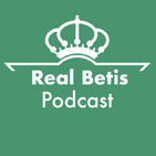 Real Betis Podcast