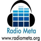 RADIO META