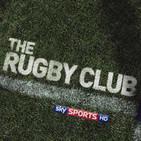 Rugby Club Podcast - Sky Sports