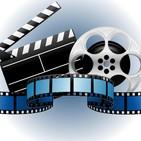 Cinestación