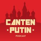 Canten Putin