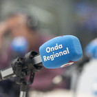 RegiÓn deportiva (mediodÍa) 23/05/2019