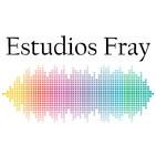 Estudio Fray