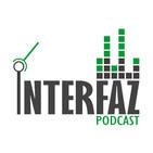 Interfaz Podcast Episodio 114 – Inteligencia Artificial aplicada con Patricio Cofre