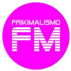 frikimalismo FM