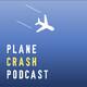 KLM Flight 4805/Pan Am Flight 1736 (Tenerife)