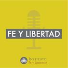 50 | ¿Nació el capitalismo con la Escuela de Salamanca? con León Gómez Rivas