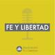 44 | ¿Guatemala es un estado laico? con Danilo Carías y Juan Pablo Gramajo