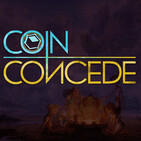 "217 - Coin Concede ""Ascent of Dragons (Blizzard Dev Interview!)"""