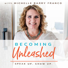 Ep #86: How to Build Your Business When You're Stuck at Home