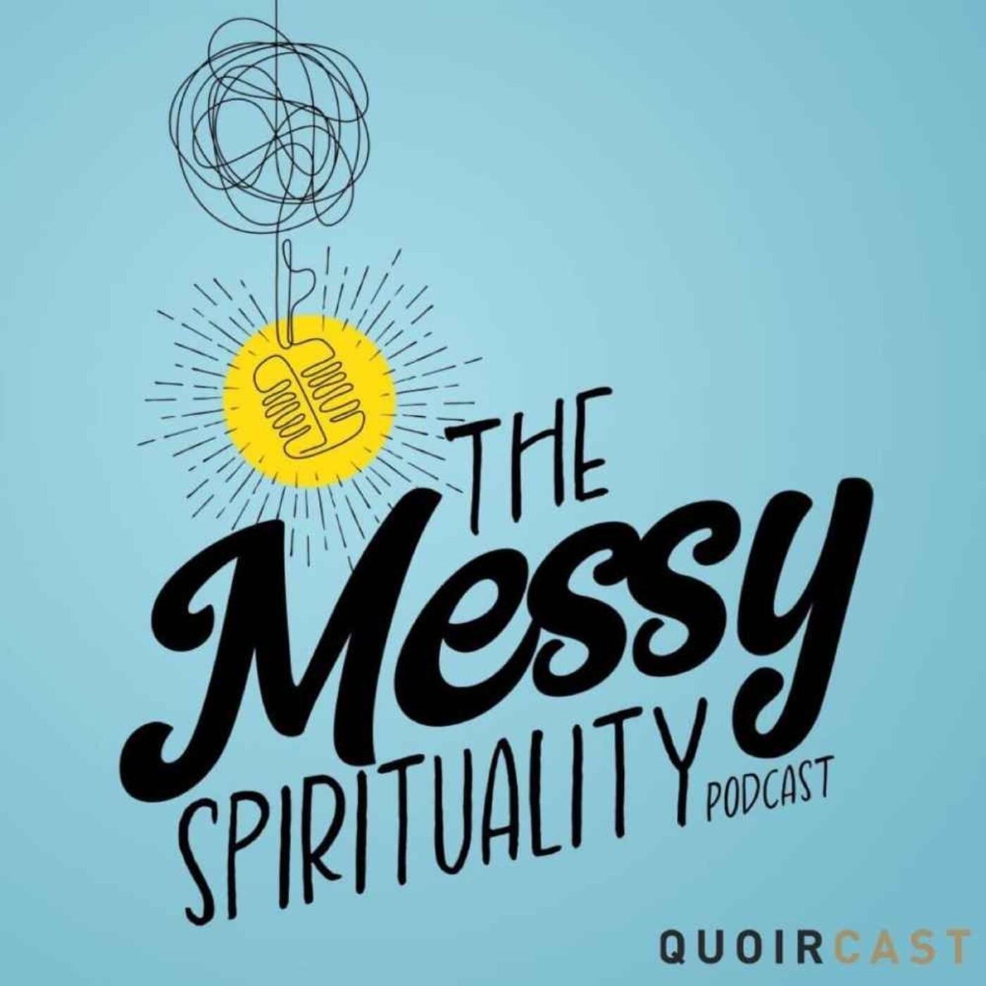 Episode 58: The Mediation of Jesus Christ, Part 2 with Dr. C. Baxter Kruger