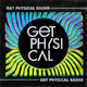 Get Physical Radio - October 2019