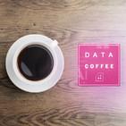 Data Coffee   Inteligencia Artificial (DotCSV)