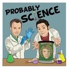 Episode 300 - Brooks Wheelan, Jesse Case, Andy Wood and Matt Kirshen