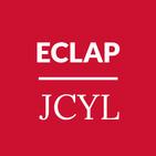 eclap
