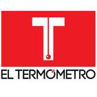 EL TERMOMETRO RADIO