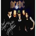 THE VERY BEST ACDC
