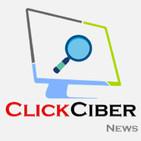 ClickCiber News