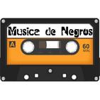 Música de Negros