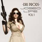 Joseo Life | Trap Spanish Session