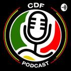 CDF #44 - Hicham El Guerrouj